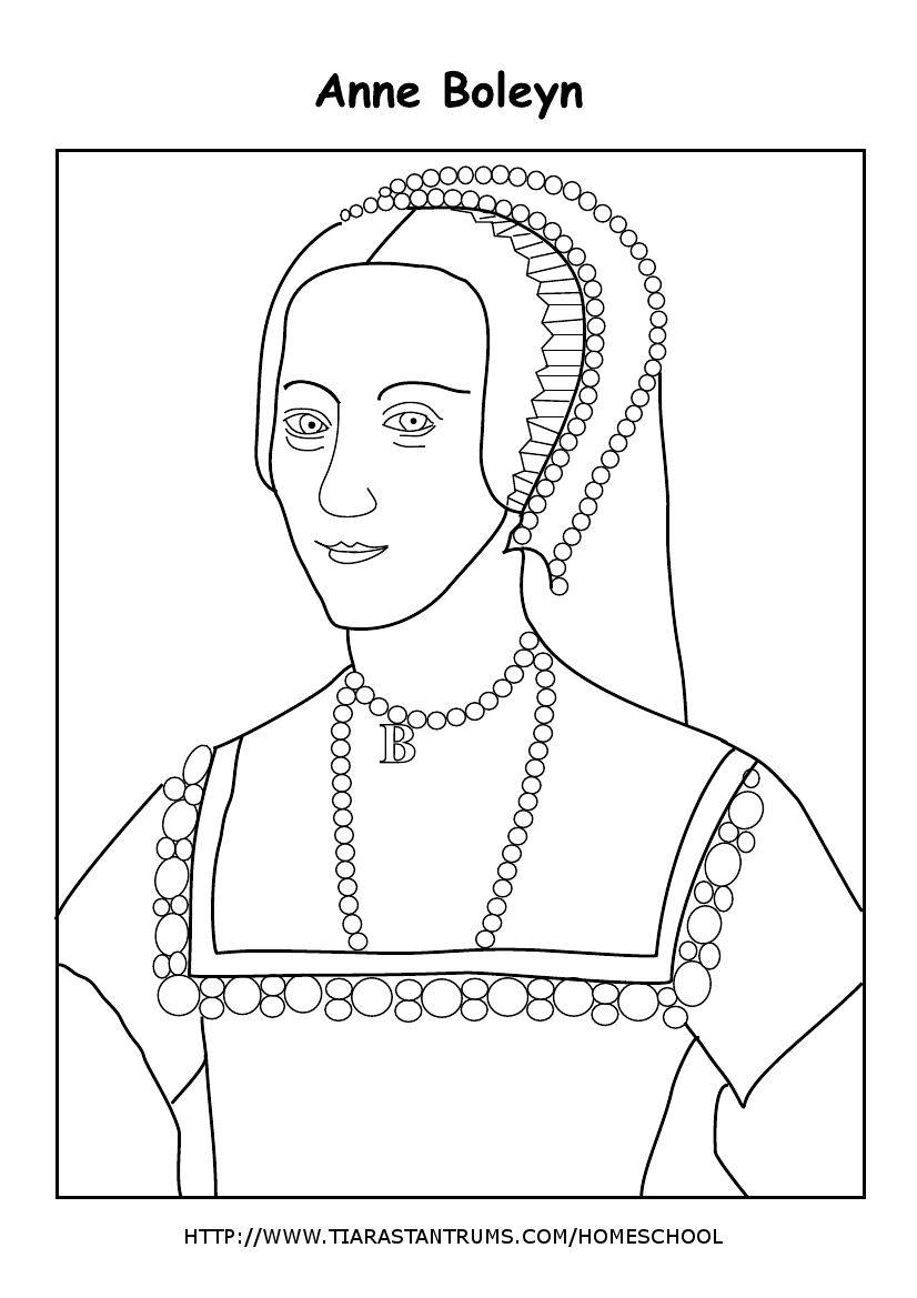 manganate vii coloring pages - photo#14