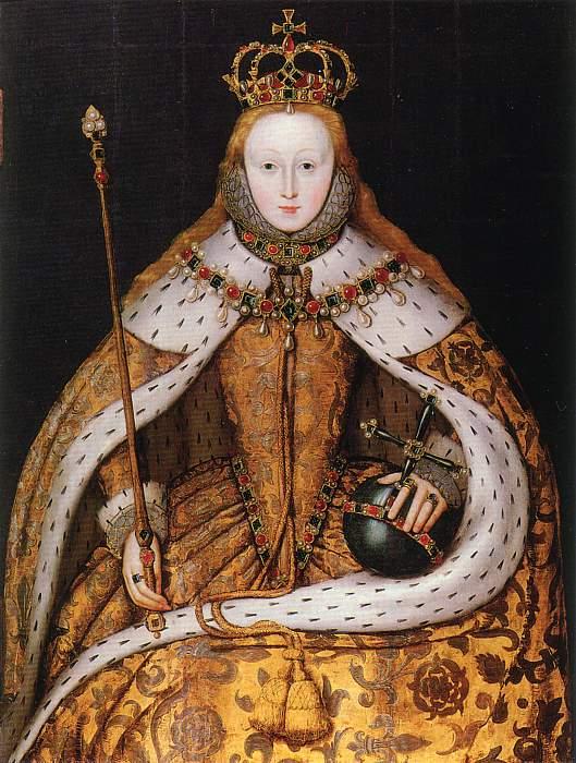 elizabeth-1600-coronation.jpg