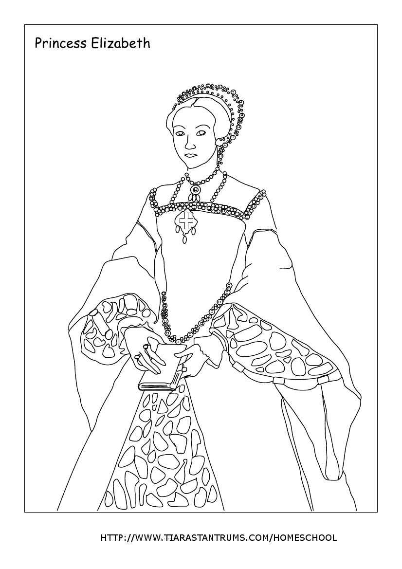 henry wiggle bottom coloring pages - photo#31