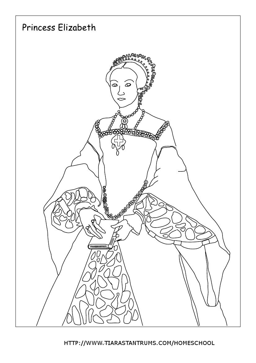 princess_elizabeth_colouring.PNG