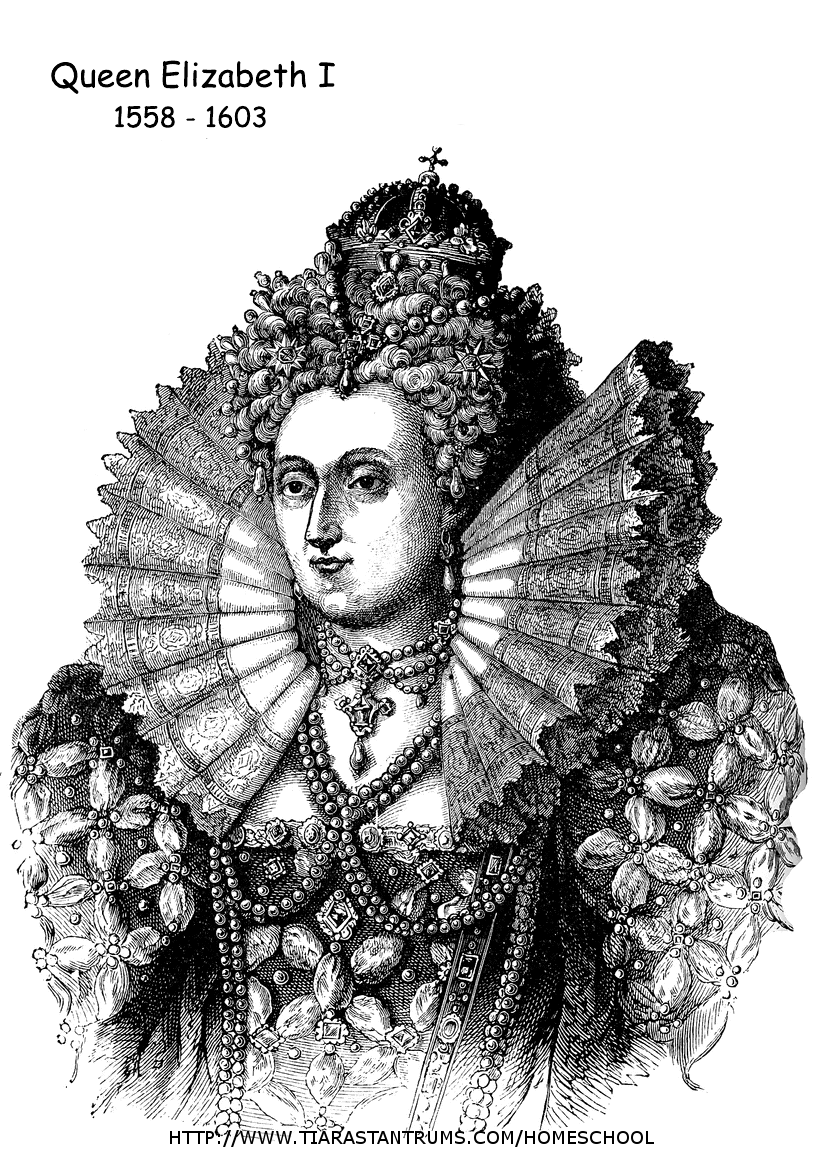 queen-elizabeth-i-colouring-page.pNG