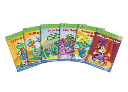 Tag-Learn-to-Read-Phonics-Book-Series-Short-Vowels.jpg