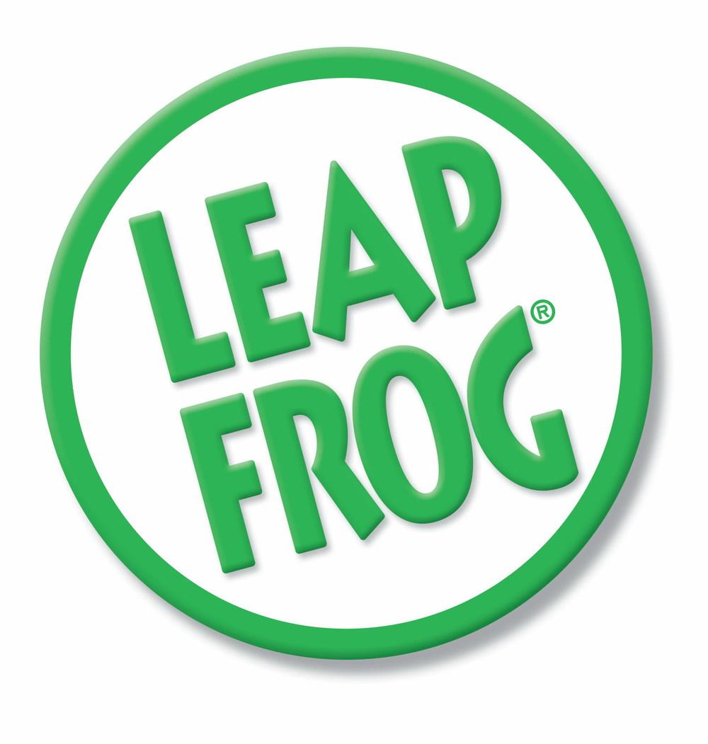 leapfrog_logo.jpg
