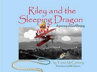 Riley books Dragon cover - small.jpg