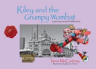 Riley books Grumpy Wombat cover.jpg