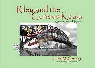 Riley books Koala cover - small.jpg