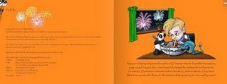 Copy of Wix book sneak peek.jpg