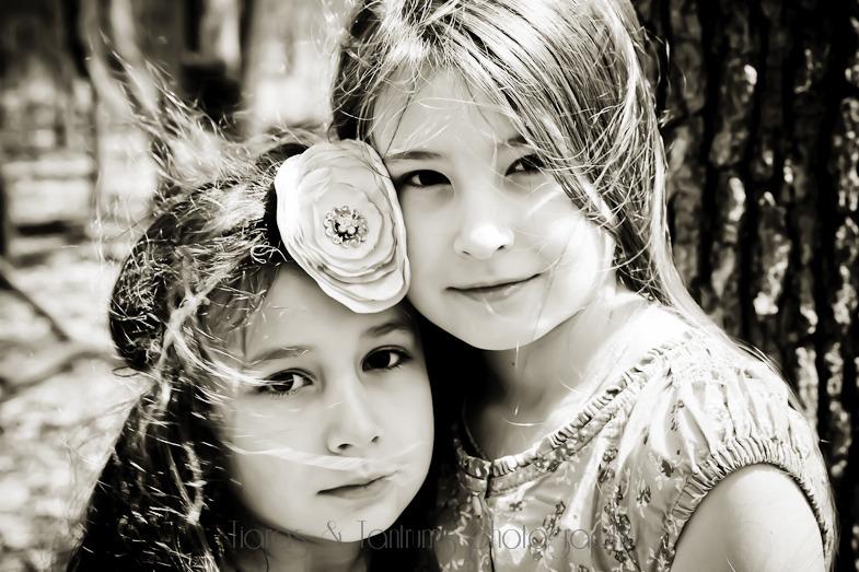 prettygirls-27.jpg