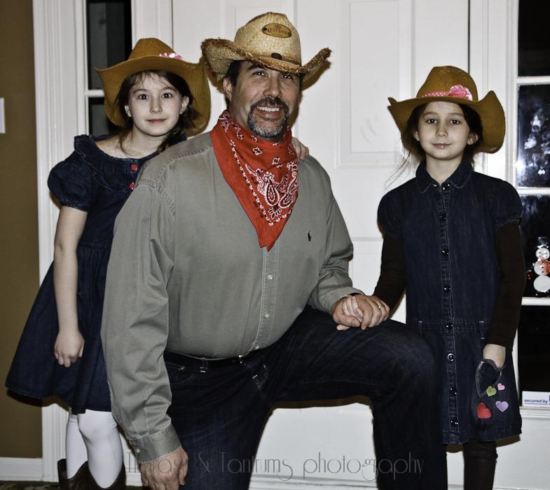daddydaughterdance-1.jpg