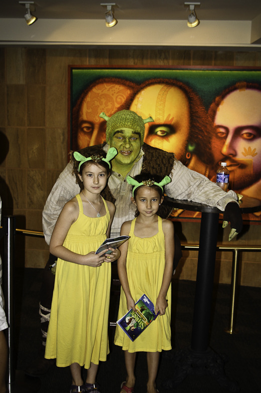 shrekthemusical (2 of 1).jpg