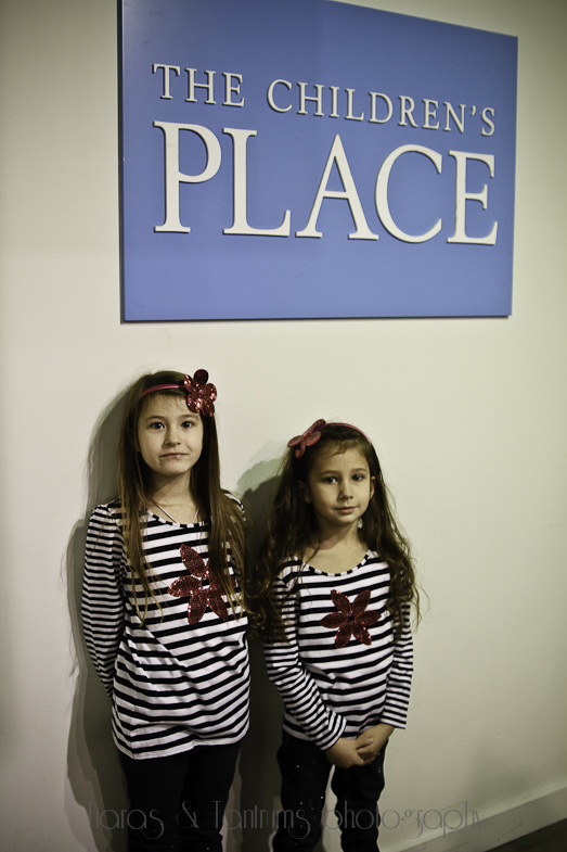 thechildrensplace-1.JPG