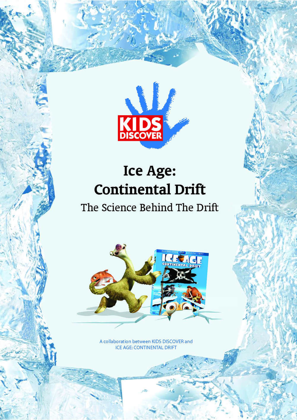 KIDS-DISCOVER_Continental-Drift 1.jpg