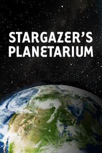 stargazers-planetarium.jpg