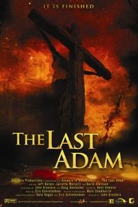 last-adam-poster.jpg