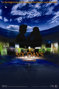 six-days-poster.jpg