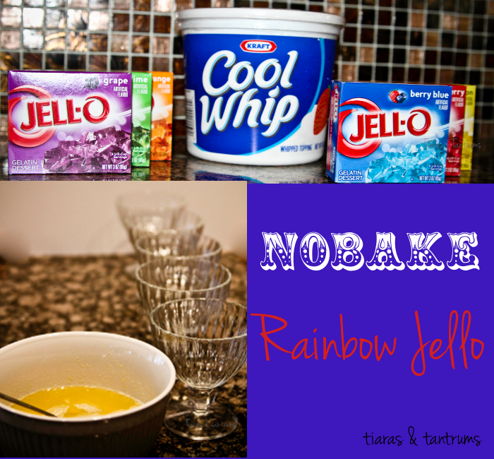 rainbowjello.png