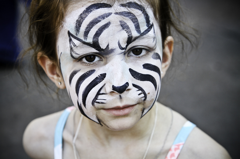 facepainting (14 of 14).JPG