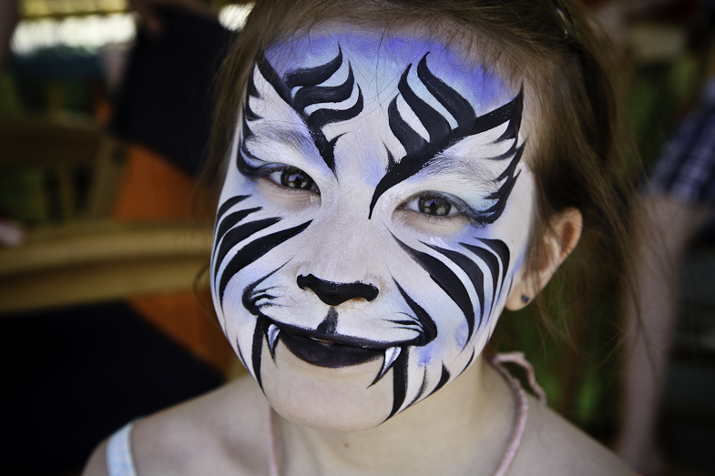facepainting (3 of 14).JPG