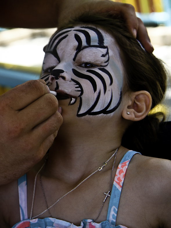 facepainting (12 of 1).JPG