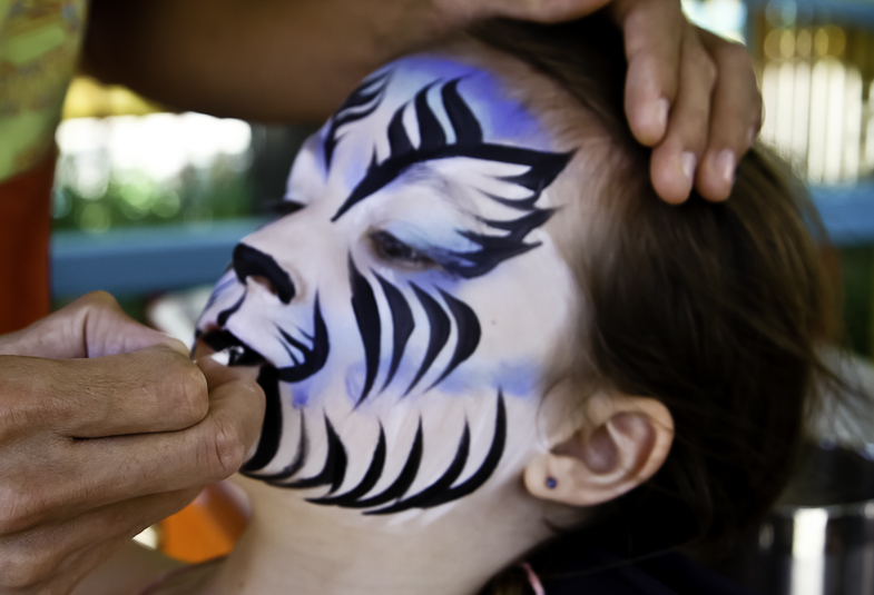 facepainting (13 of 1).JPG