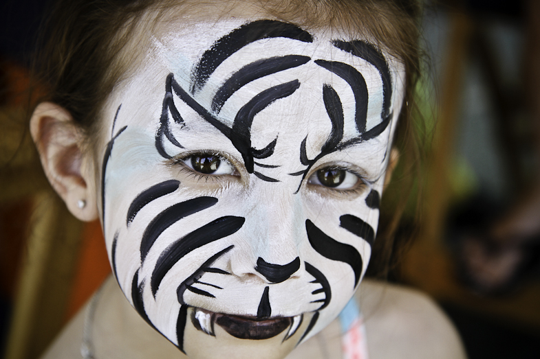 facepainting (1 of 14).JPG