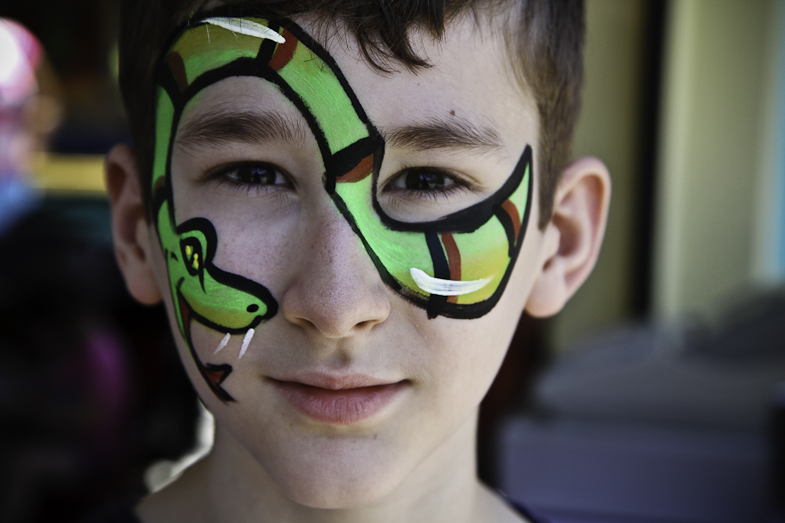 facepainting (5 of 14).JPG