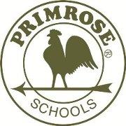 primroseschools1.jpg