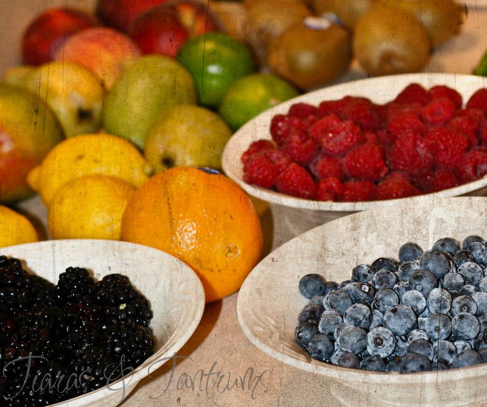 fruit-4TEX.JPG