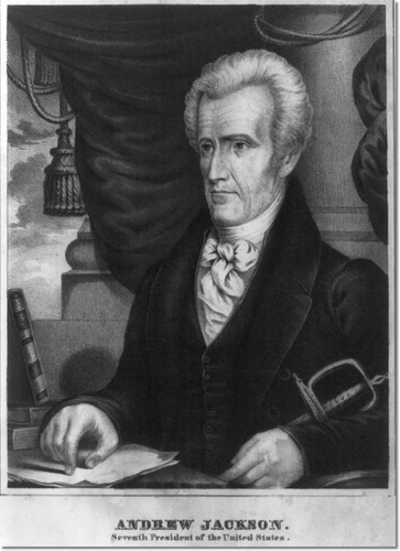 andrew-jackson-seventh-president-of-the-united-states.jpg