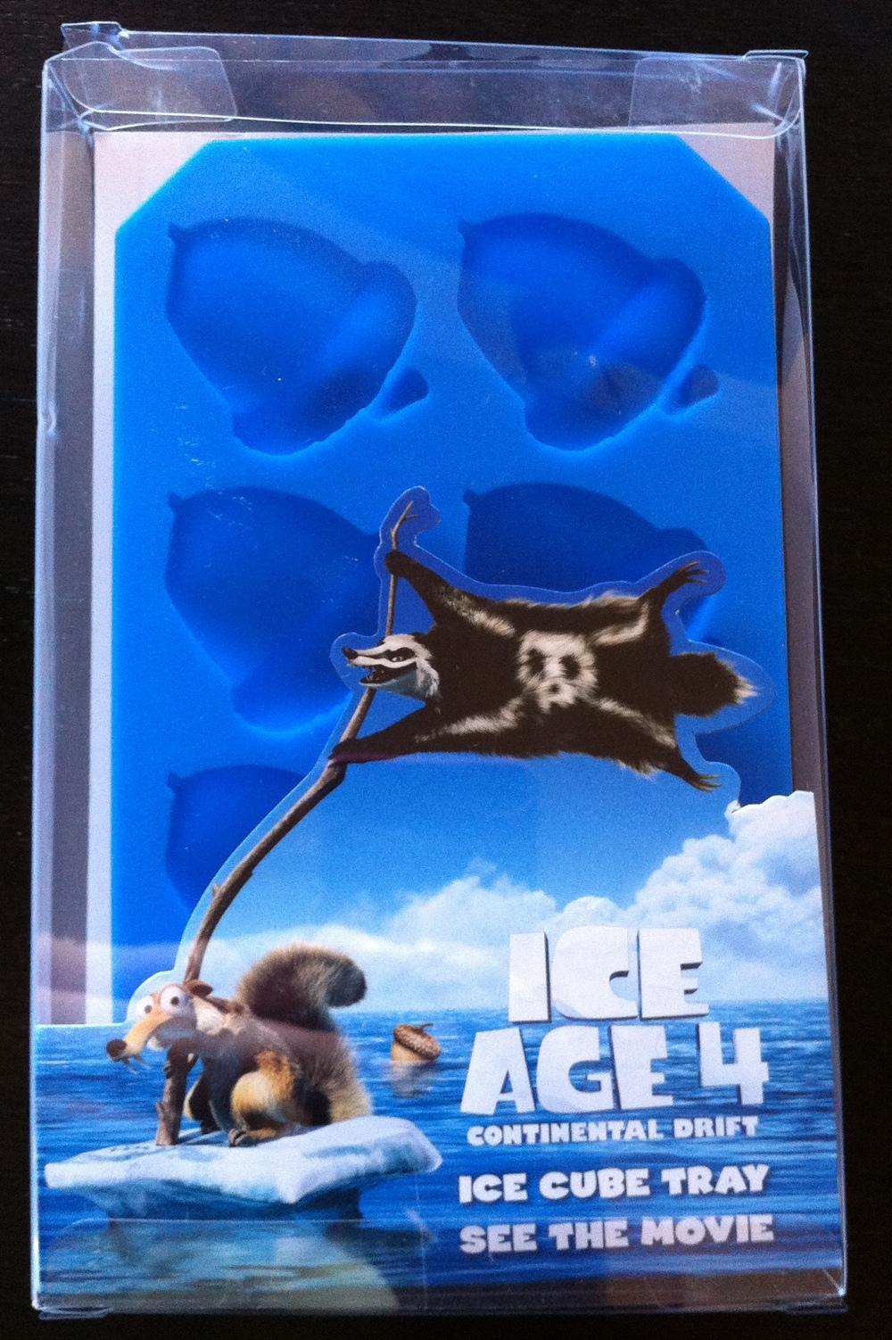 Ice Age Ice Cube Tray.jpg