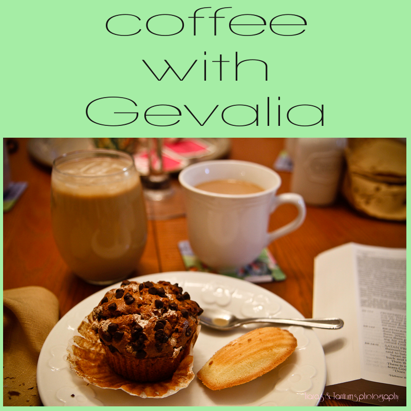 coffeewithgevalia.png