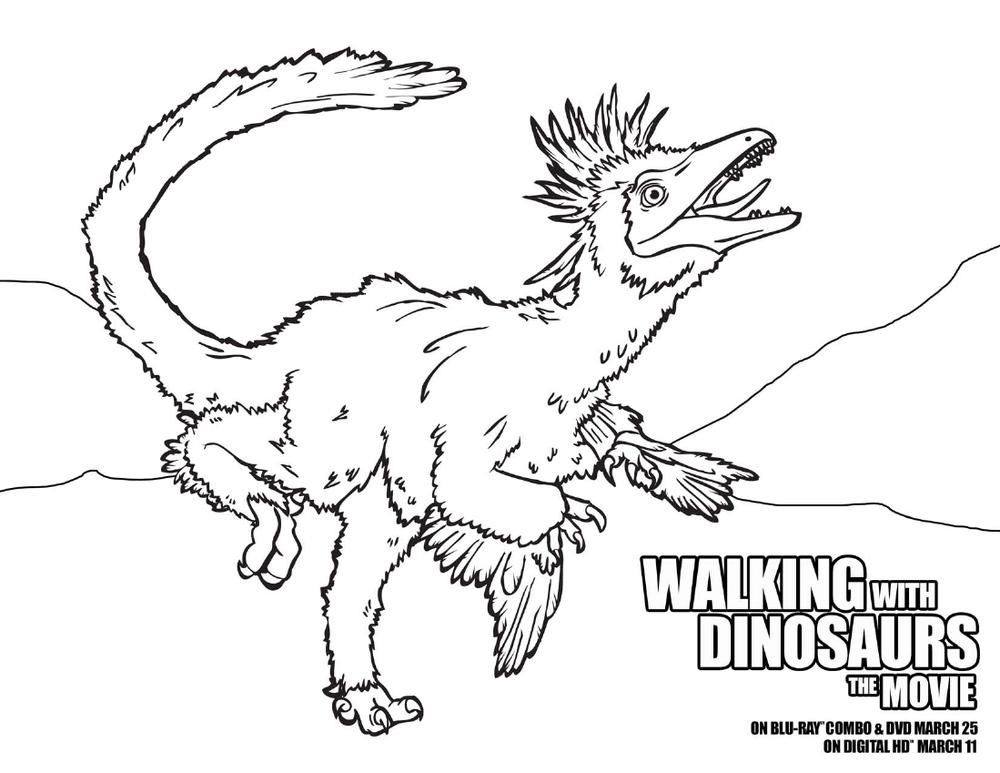 walkingwithdinosaurstoolkitcoloringpaged.png