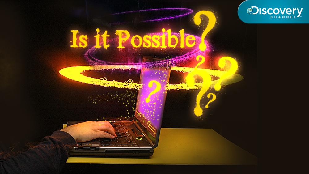 Is-It-Possible_1280x720.jpg