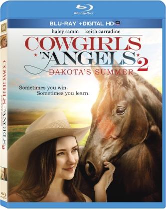 Cowgirlsandangels.jpg