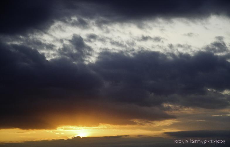 sky (4 of 1).JPG