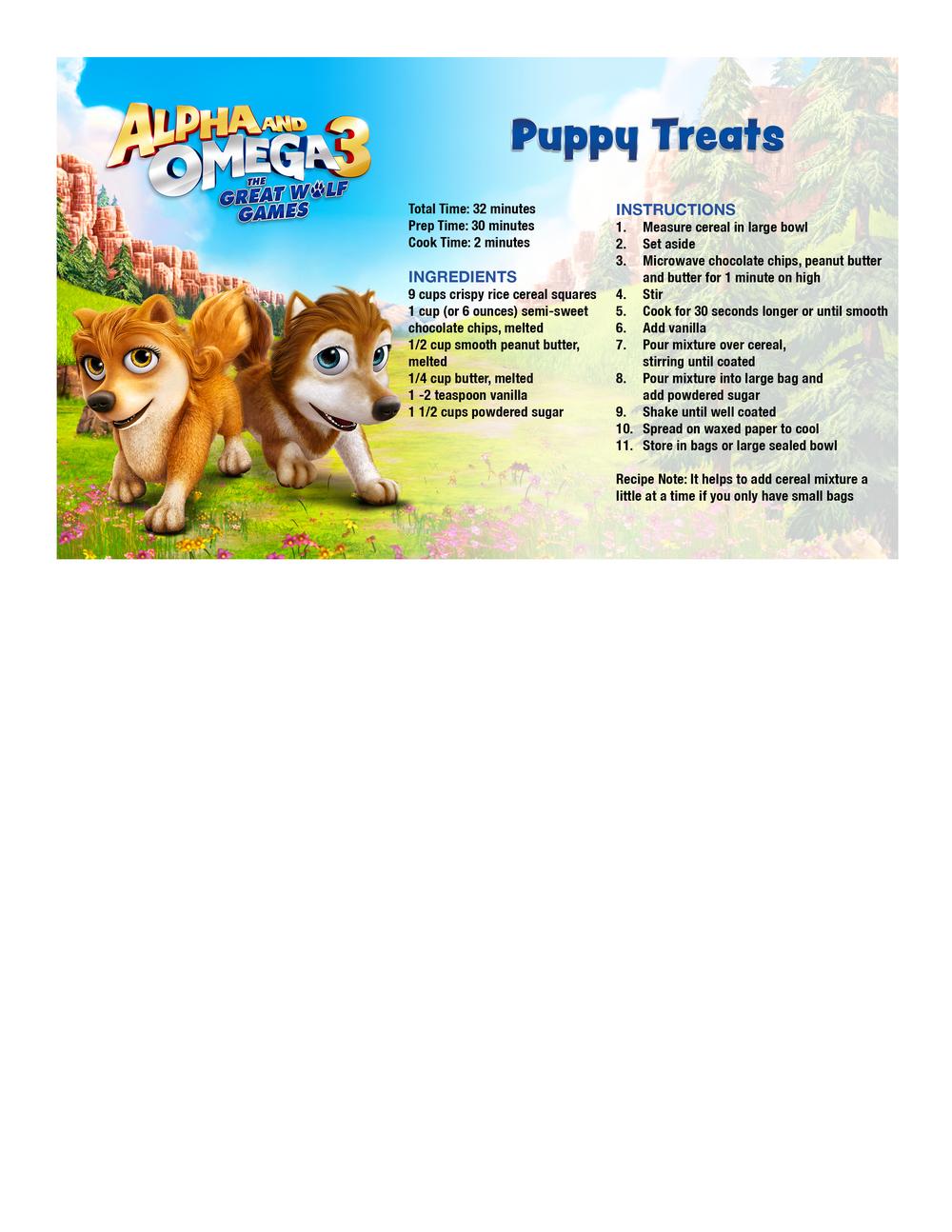 AO3_recipe card.jpg