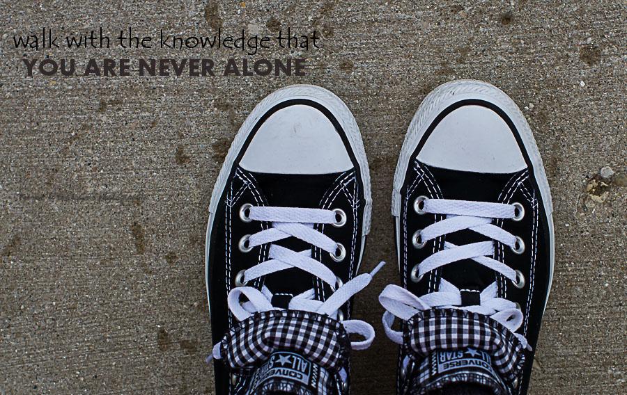 My Favorite Kicks! #Converse