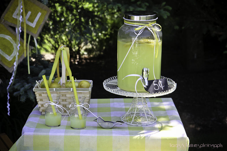 lemonadestand (9 of 1).JPG