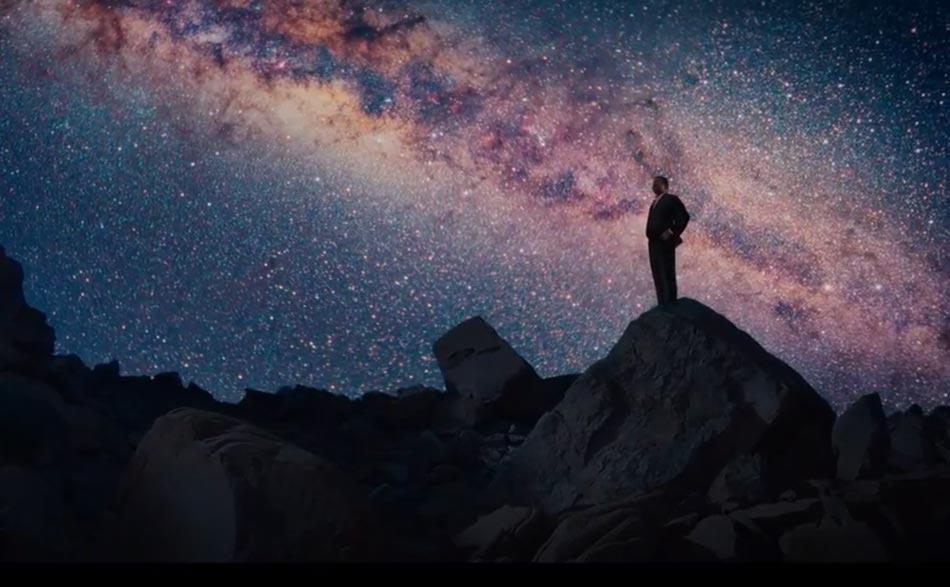 COSMOS-A-Spacetime-Odyssey-trailer.jpg