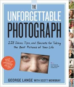 photog book.jpg