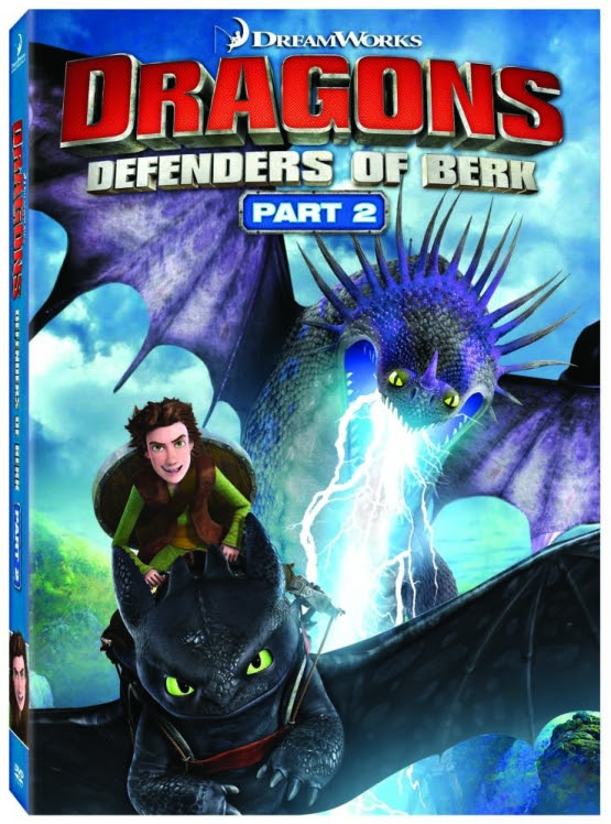 Dreamworks dragons defenders of berk part 2 giveaway tiaras dreamworks dragons defenders of berk part 2 giveaway tiaras tantrums review journal tiaras tantrums ccuart Image collections
