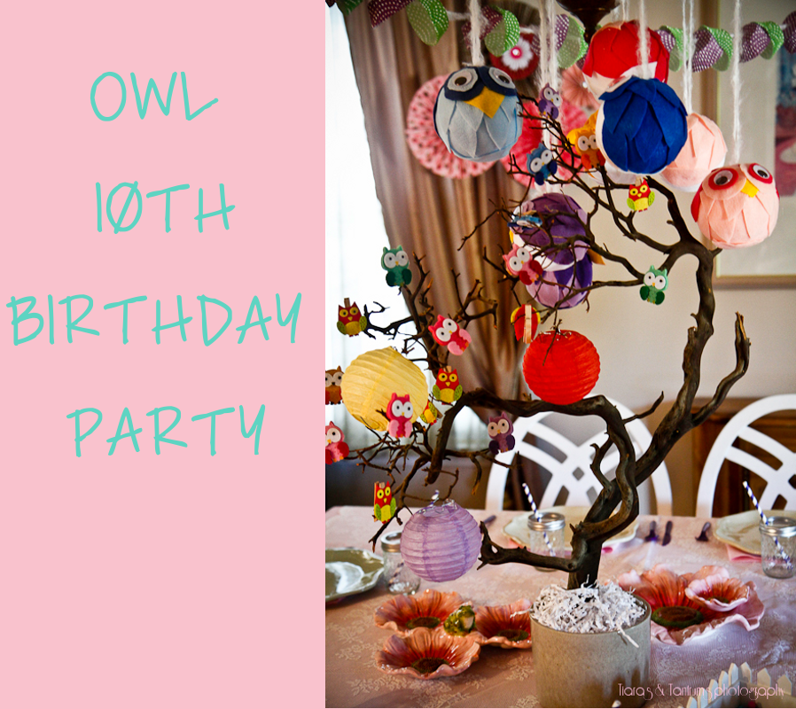 owlbirthdayparty.png