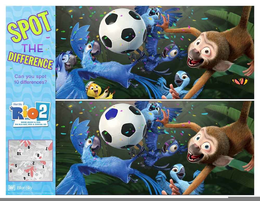 rio2_printables_worldcup_spotthedifference.jpg