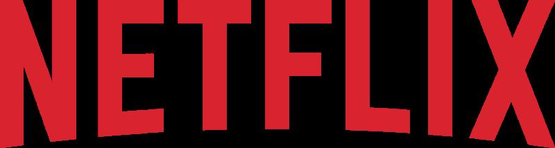 Netflix_Logo_Print_OneColorPMS.png