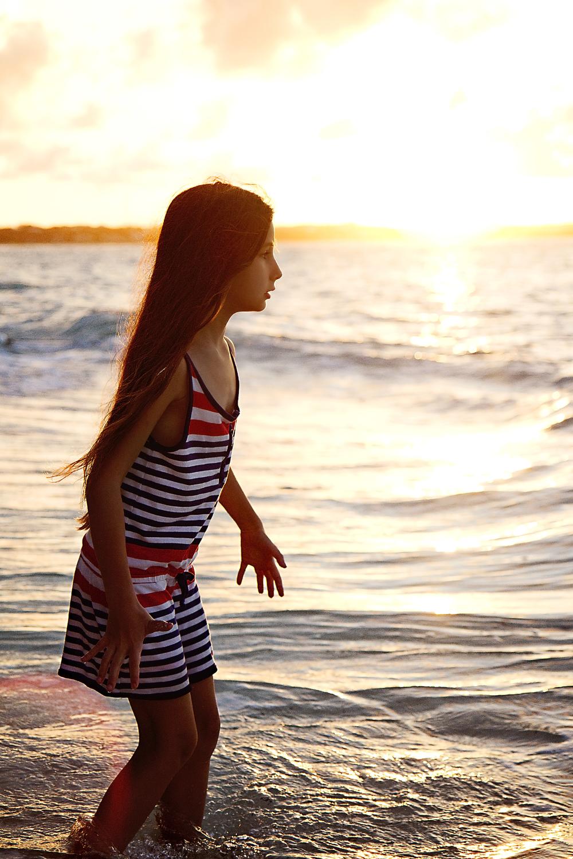 Beaches Resort Turks & Caicos