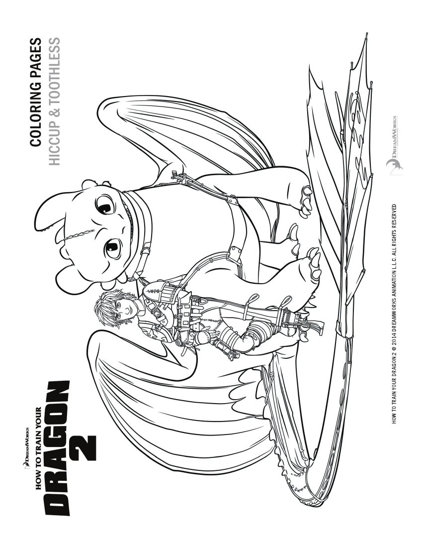 movie theme coloring pages - photo#7