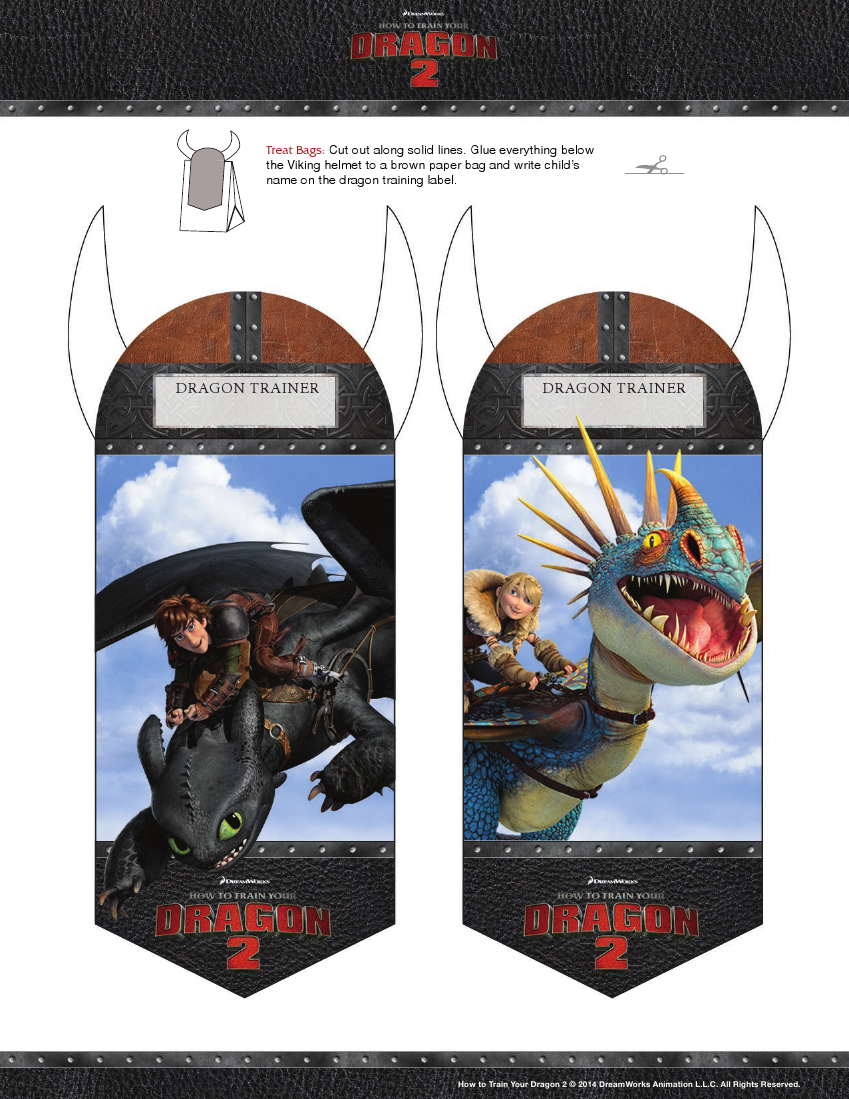 HTTYD2_treatbags.png
