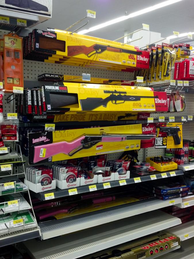 Daisy_Carbine_Walmart (2 of 3).jpg
