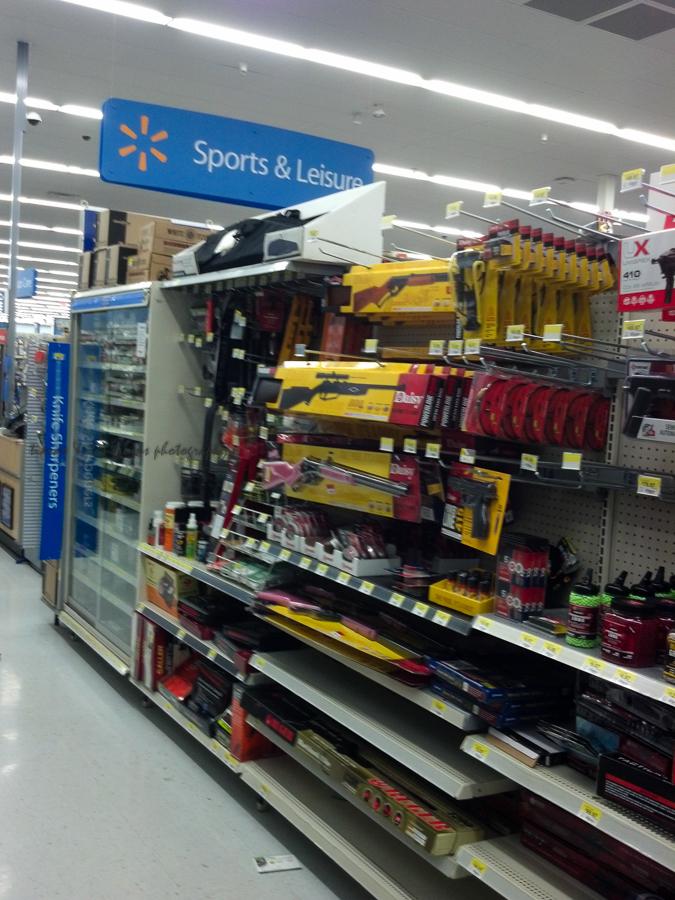 Daisy_Carbine_Walmart (3 of 3).jpg