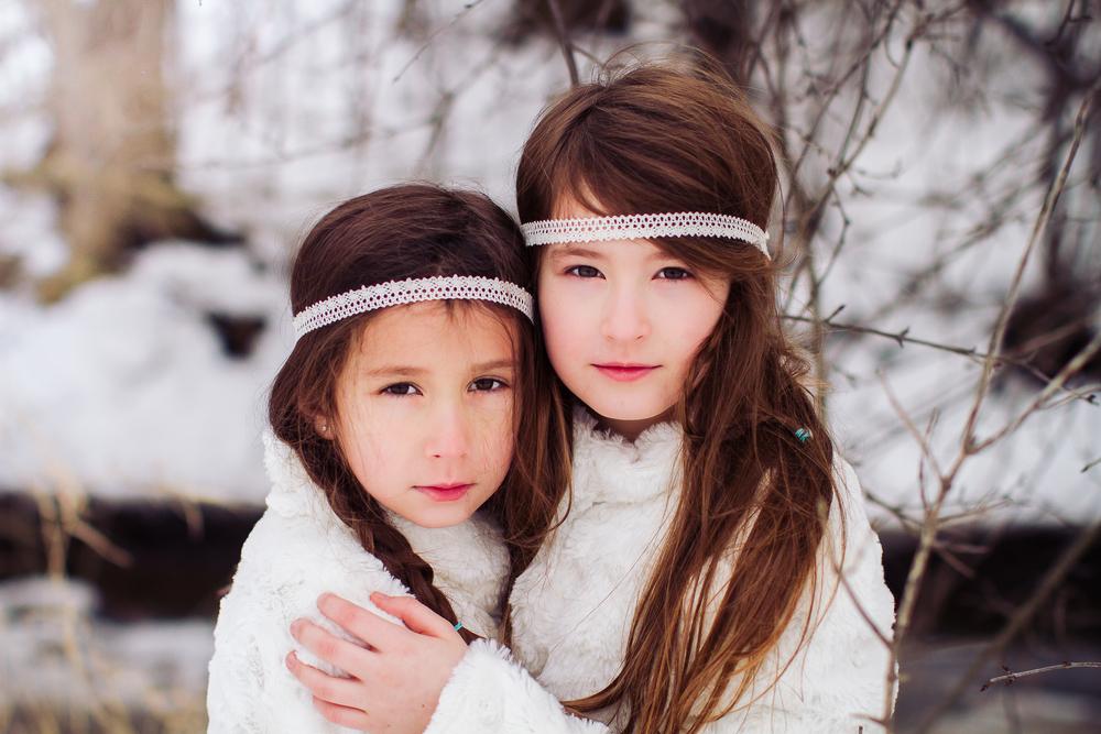 snowyday-5.jpg